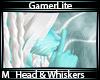 GamerLite Head M