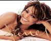 Janet Jackson Multi Pic4
