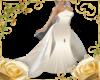 Divine Lady Wedding