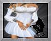 FairyTale~Blue