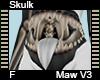 Skulk Maw F V3