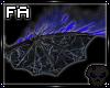 (FA)FireDragon Wings