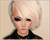 F| Natasha Blonde