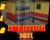 [RLA]Smallville Jail