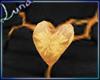 *L Goyla's Heart V2
