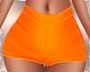 Orange Short RL