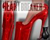 [CS] Heartbreaker Pumps