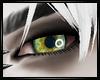 Lyssa Eyes |M