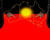 Aboriginal Aust...Flag
