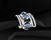 GL-Hope Bracelets(L)
