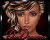 DD| Nehemi Recess