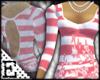 [E] StripeBtrfly PINK