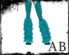 [AB] Xnos Leg Fluff