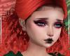 JingleMyBells~ HairV3
