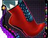★ Sharkbyte Boots