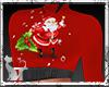 Christmas Outfit RL