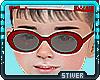 Kids Siri Glasses V1