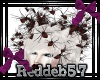 *Rd* Spider Beehive hat