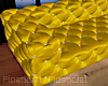 Diamond Studded Couch