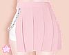 🌟 Chain Skirt|P
