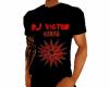 DJ victor baker [req]