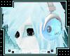 T|» Kawaii HeadPhones