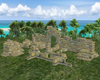 [AR] Ruins or folly