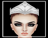 Guardian Crown