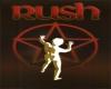 Rush Anim frame