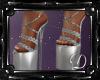 .:D:.Power Heels