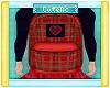 """✧Back2School Bag"