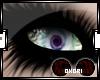 O| Tipip Eyes M/F