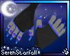 SSf~ Nebi Claws F