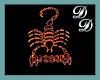 [Req] Scorp Dance Marker