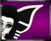 M~B.V.B Ears V1.M/F
