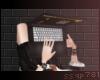 Laptop | My IMVU 💻