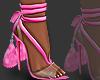 ღ CC Pink Heels