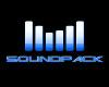 DJ Sound Pack
