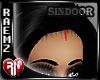 [R] Sindoor