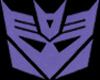 {K} Transformers Sounds
