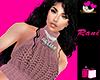 RR ✂ Camila Black