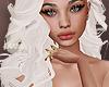 J- Baylie white