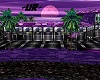 ~UR~ PURPLE ISLAND HOME