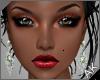 ~AK~ Alluring Diva: 080