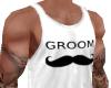 Groom Tank
