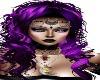Sinfull purple