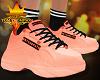 Xienna Sneakers