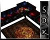 #SDK# DarkLatex Round
