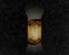 !Outlaws Wall Lamp