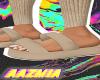 nudey slides v2